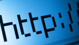sites-internets